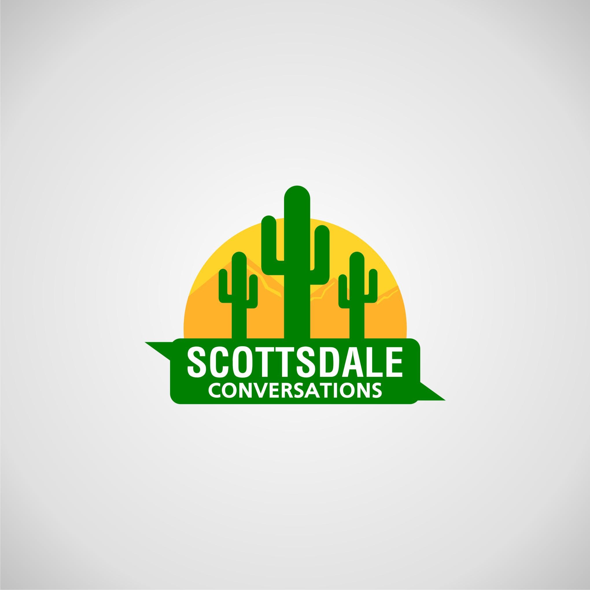 Fun Arizona Community Project