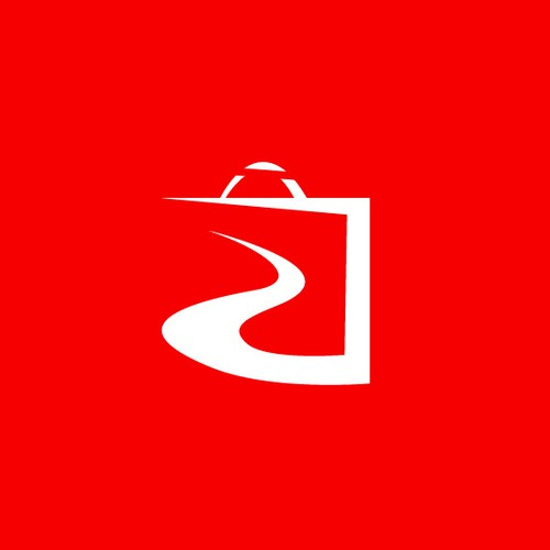 simple commerce logo