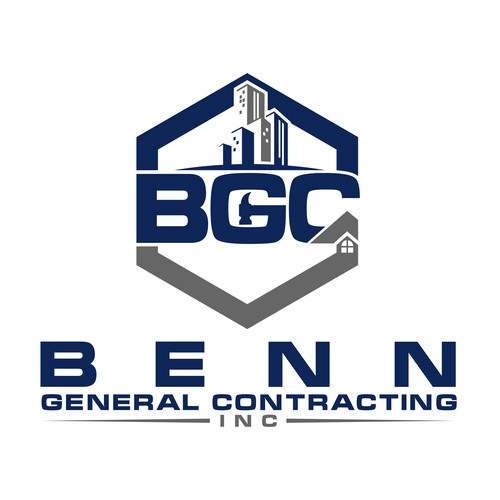 BENN GENERAL CONTRACTING