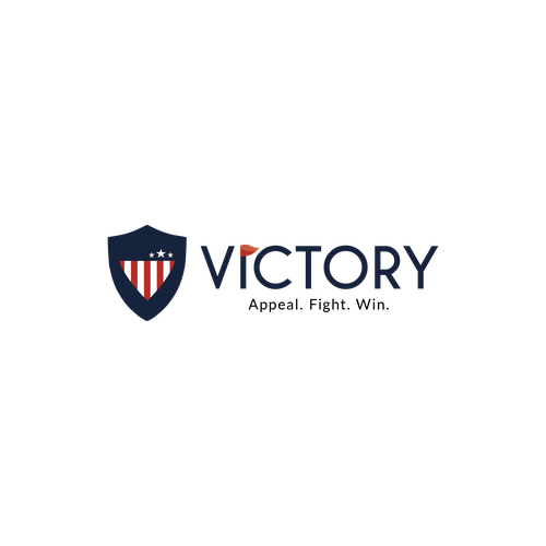 Creativity needed! Logo and website with Victory as the theme