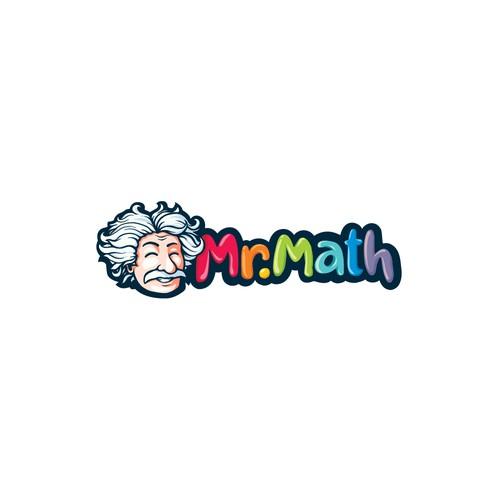 Playful Logo Design