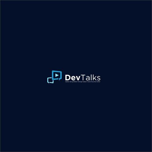 DevTalks