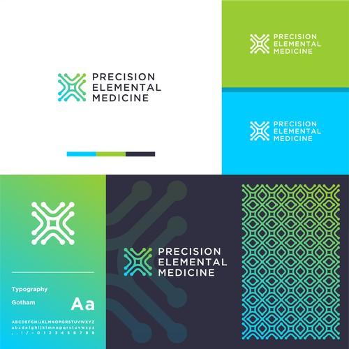 Precision Elemental Medicine