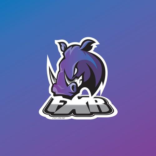 FXR (tean Eve online)