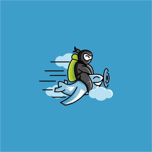 The Tourism Ninja