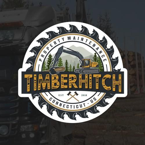 Timberhitch