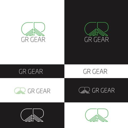 GR Gear