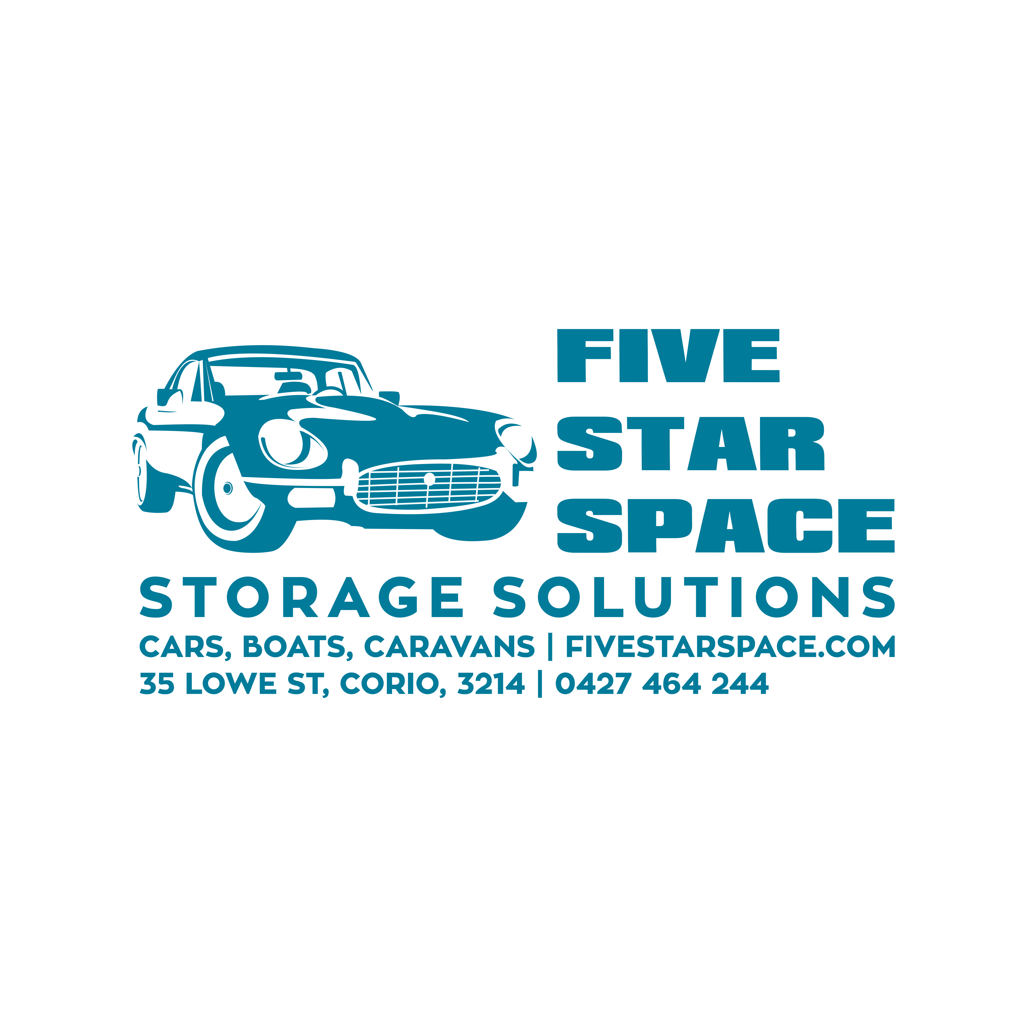 Five Star Space