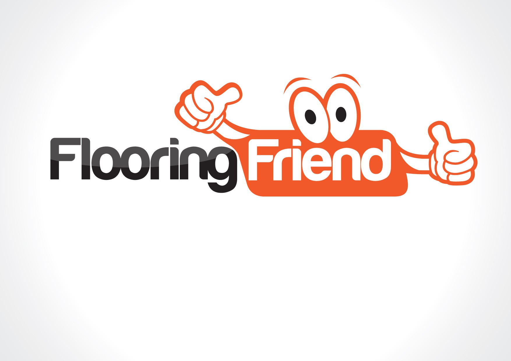 New logo wanted for Flooring Friend