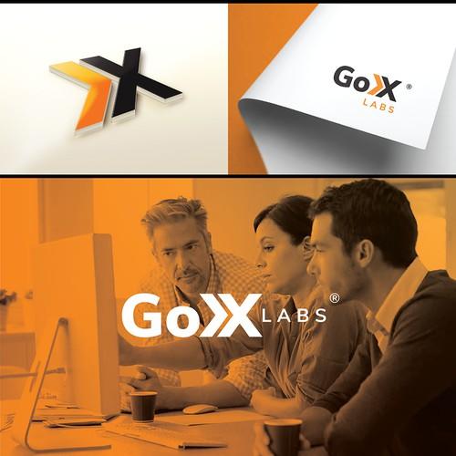 Go X Labs