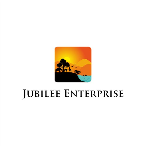 Jubilee Enterprise