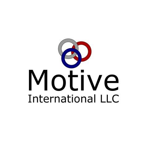 Motive International, LLC