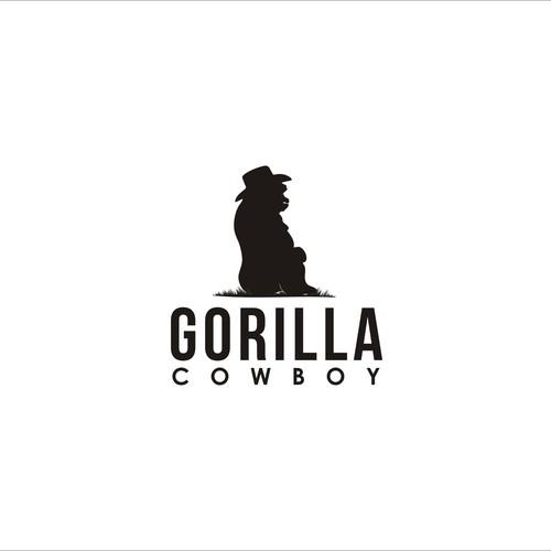 Help the Cowboy Gorilla save the world!