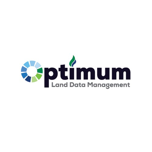 >Optimum Land Data Management
