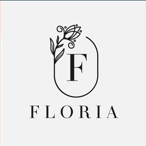 floria