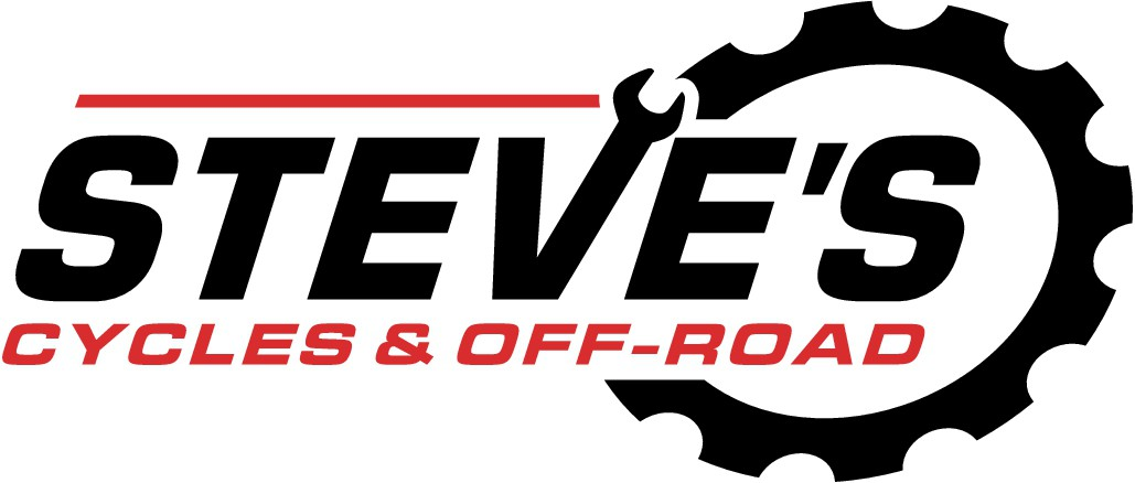 SOS- Small Family Owned Motorcycle/ATV Shop is Expanding and Desperately Needs Brand Identity