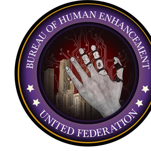 Bureau of Human Enhancement