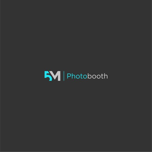 5m photobooth