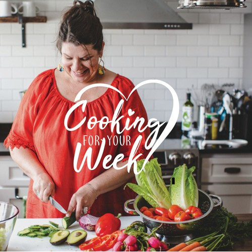 Cooking for your week