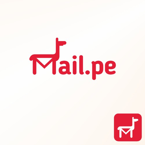 Mail.pe