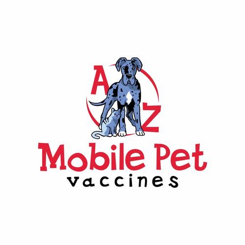Logo Pets