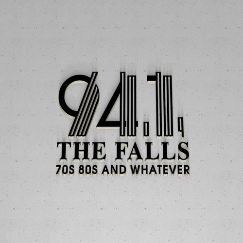 94.1, The Falls