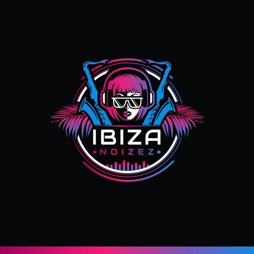 Ibiza Noizez