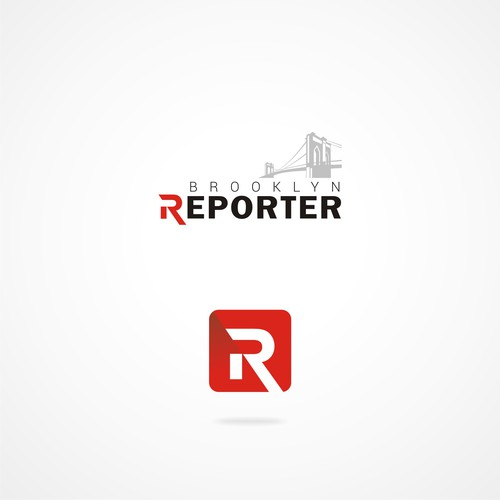 brooklyn reporter