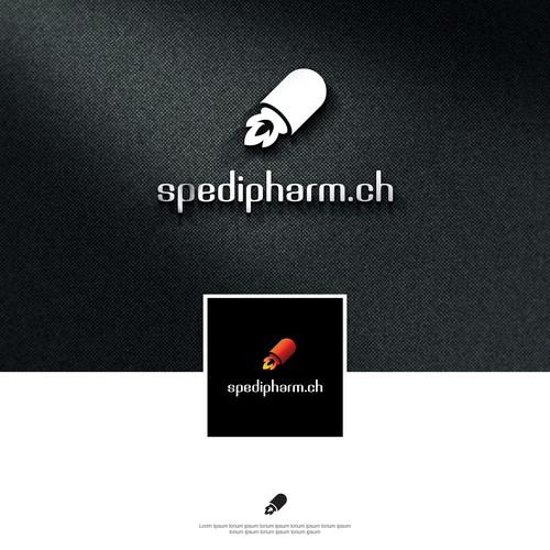 spedipharma