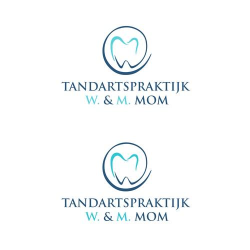 TANDARTSPRAKTIJK W. & M. MOM