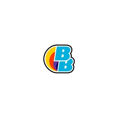 Logo for Better Boxball