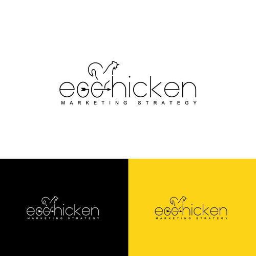 eggchicken