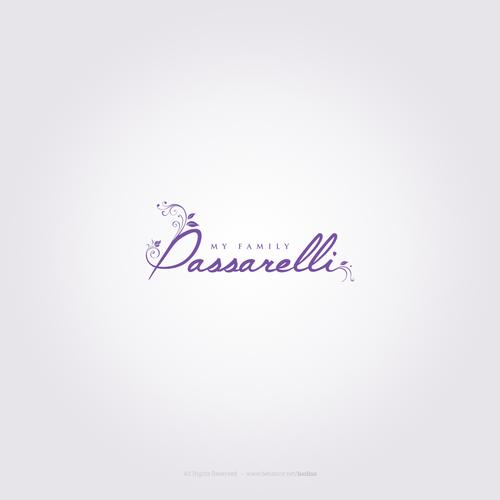 Passarelli logo