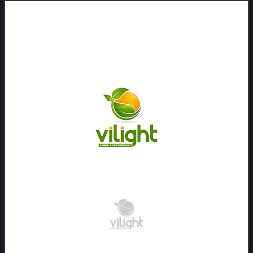 fresh concept for vilight