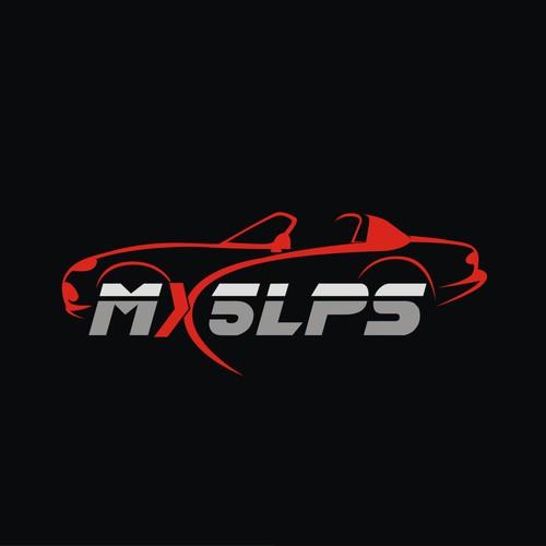 MX5LPS
