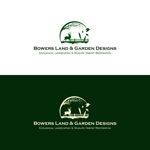 Starting new business, need a unique custom logo that will convey my business model