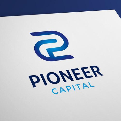 Pioneer Capital