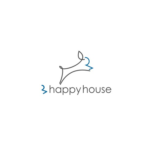 3 Happy House