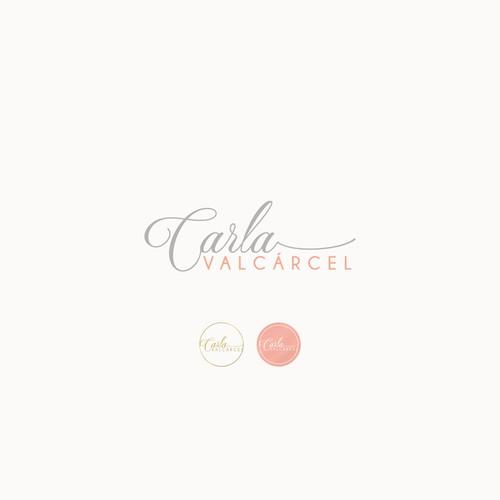 Design elegant and sophisticated logo for couture designer