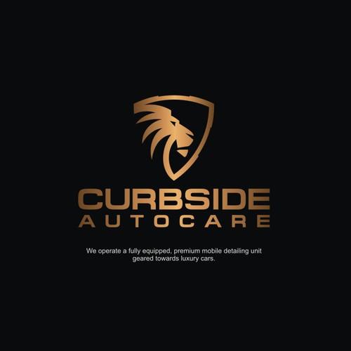 Curbside Autocare