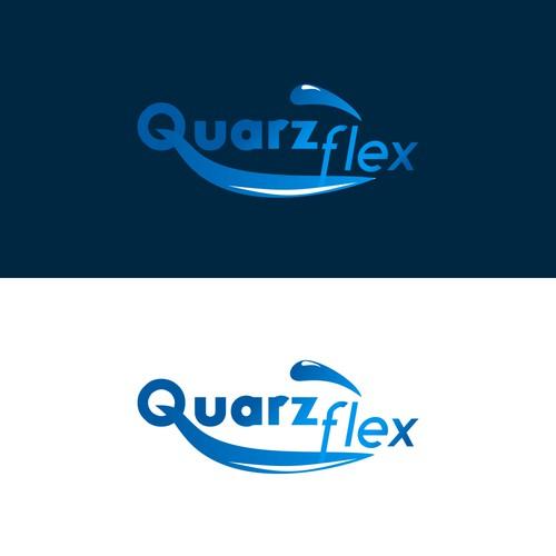 quarzflex logo