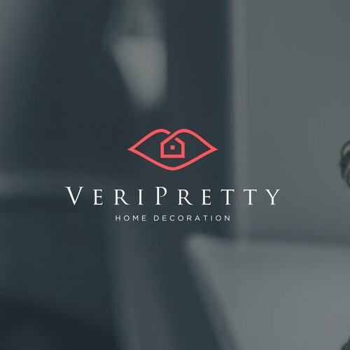 VeriPretty