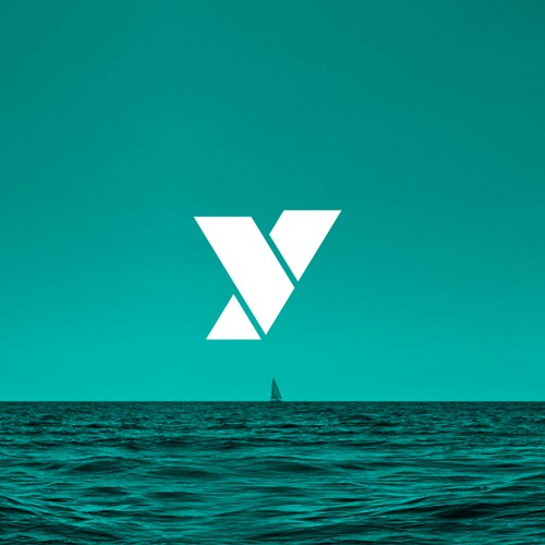 Yatch Club Logo design