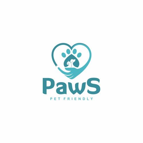 paws pet friendly
