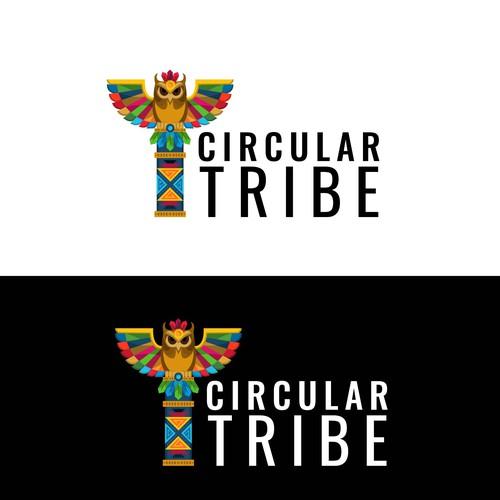 Circular Tribe