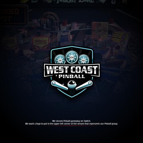 West Coast Pinball