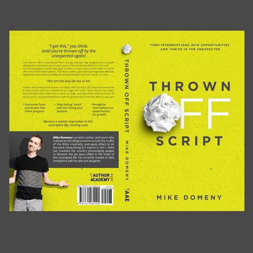 thrown OFF script