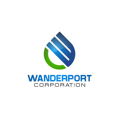 Wanderport Corporation