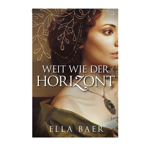 cover for Weit Wie Der Horizont