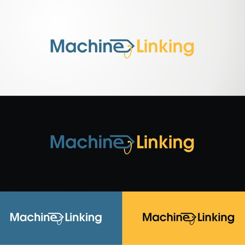 Machine Linking